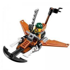 ninjago3 lego 30423
