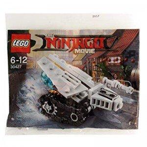 لگو polybag ninjago lego 30427