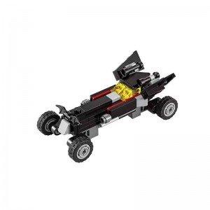 polybag batman lego 30521