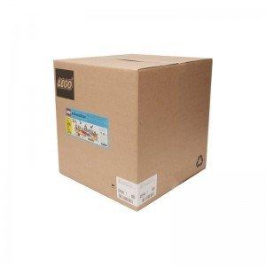 بسته بندی لگو سری سیتی