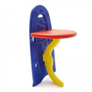 فروش قفسه اسباب بازی،میز و تخته نقاشی 5038