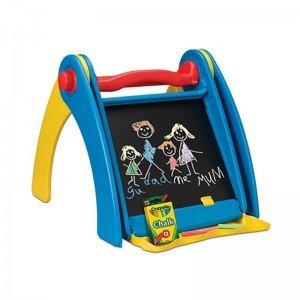 فروش تخته نقاشی تاشو کودک
