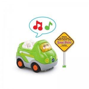 ماشین هوش و سرگرمی کودک