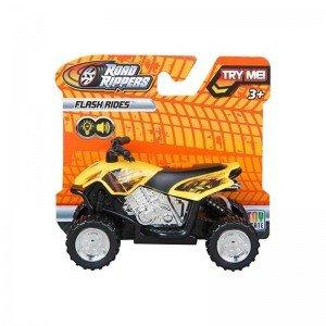 موتور موزیکال متحرک wheelie bikes Kawasaki Ninja toy state کد 33411