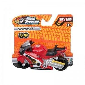 موتور مسابقه toy state