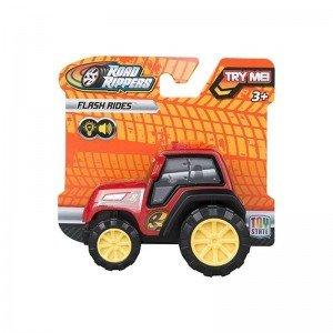 وانت جرثقیلی toy state مدل Tow Truck 33000