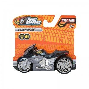 موتور مسابقه toy state مدل Race Bike 33000