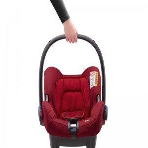 کریر نوزاد برند  MAXI-COSI مدل CITI