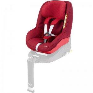 صندلی ماشین مکسی کوزی maxi cosi pearl way 79009660