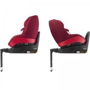 صندلی ماشین مکسی کوزی