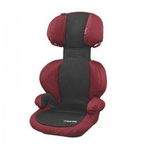 صندلی ماشین rodi sps maxi cosi  رنگ pepper black کد 8644353120