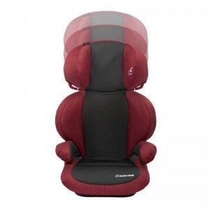 صندلی ماشین rodi sps maxi cosi  رنگ pepper black کد 3120