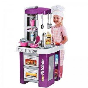 آشپزخانه 49 تکه با لوازم مدل 92245