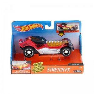 ماشین عقب کش toy state مدل Stretch FX 90711
