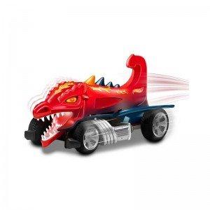 ماشین بازی toy state مدل Road Rockin' Rides 33210