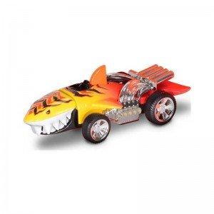 ماشین بازی کوسه toy state مدل Fighters tm 90574