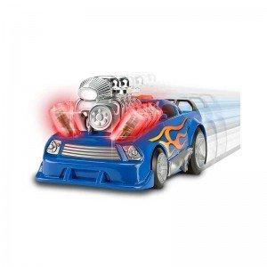 ماشین بازی toy state مدل Mini Piston Thumpers 90651