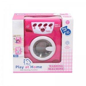 ماشین لباسشویی موزیکال مدل 26132