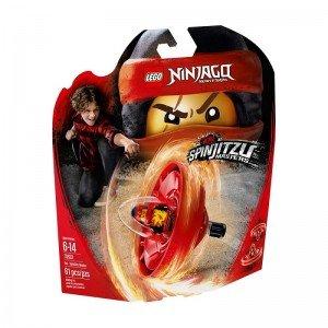لگو نینجاگو کای Lego Ninjago Kai  70633