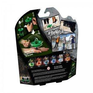 LEGO Ninjago Lloyd  70628