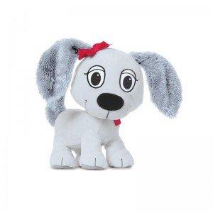 سگ موزیکال مدل 98942