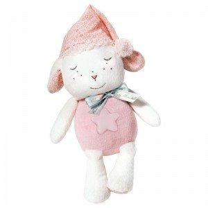 عروسک خواب گوسفند مهربون 794722