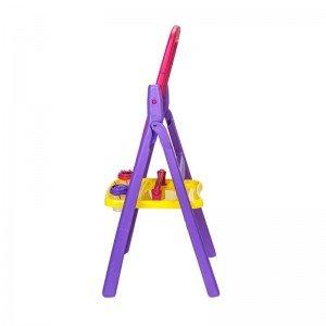 crayola 50332