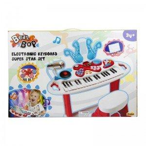خرید لوازم موسیقی کودک