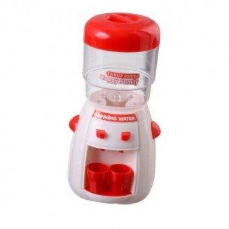 قهوه ساز آشپزخانه کودک