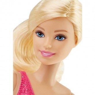 خرید عروسک باربی  DVF52