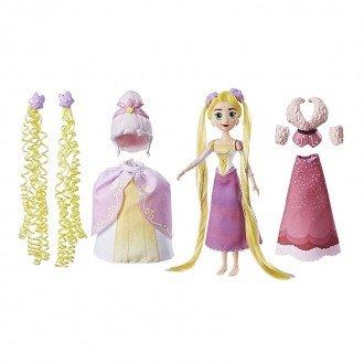 عروسک اصل فروزن با لوازم 952958