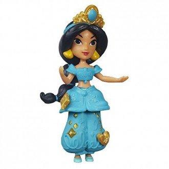عروسک پرنسس آرورا کوچک اوریجینال مدل 38831