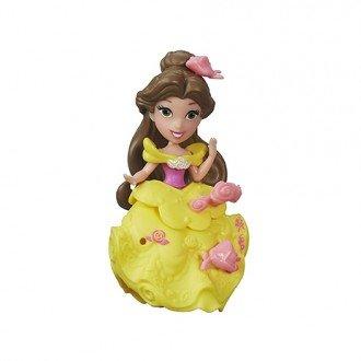 عروسک پرنسس بلا کوچک اوریجینال مدل 38831