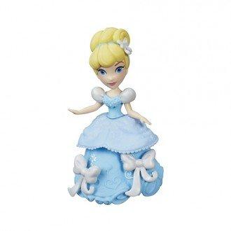 عروسک پرنسس سفید برفی کوچک اوریجینال مدل 38831