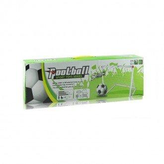 بسته بندی دروازه فوتبال مدل 602