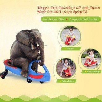 لوازم بازی کودک پلاسما