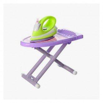قیمت ست میز اتو و ابزار 6960A