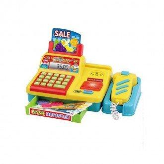فروش صندق خرید و ترولی کوچک 34441