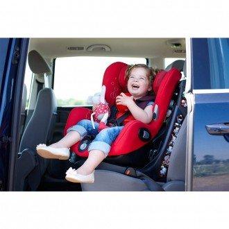 خرید صندلی ماشین مناسب کودک