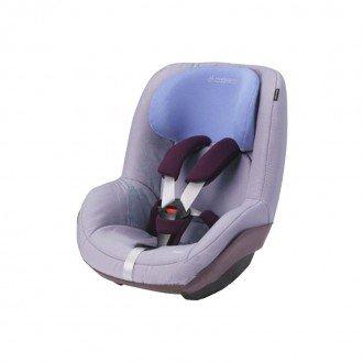 صندلی ماشین مکسی کوزی مدل Pearl 63402780