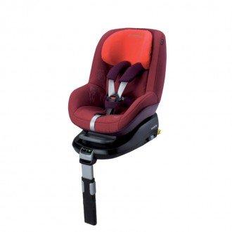 صندلی ماشین مکسی کوزی مدل