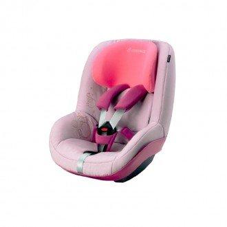 صندلی ماشین مکسی کوزی مدل  Pearl 63402770