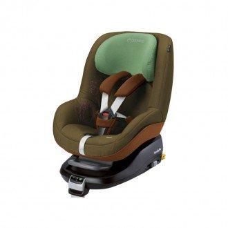 صندلی ماشین مکسی کوزی مدل  Pearl 63403990