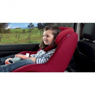 صندلی ماشین مکسی کوزی مدل Pearl