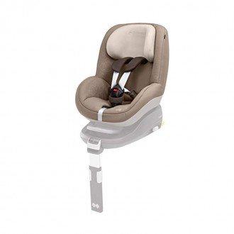 صندلی ماشین مکسی کوزی مدل Pearl 63405350