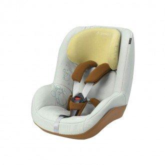 صندلی ماشین مکسی کوزی مدل Pearl 63402870