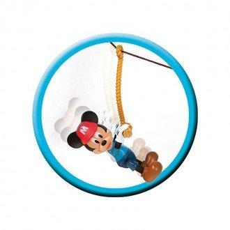 خانه درختی میکی موس imc toys بهترین هدیه برای کودکان