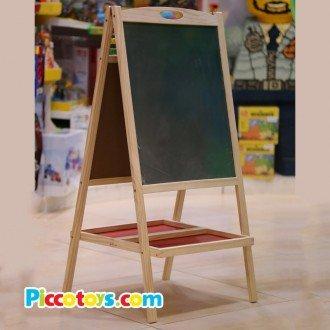 تخته سیاه نقاشی کودک