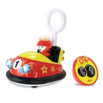ماشین مسابقه کنترلی مدل winfun 001800