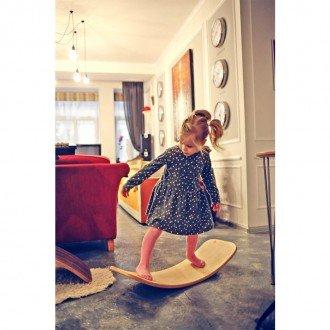 لوازم بازی و ورزش کودک